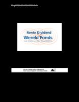 Prospectus WRDF 19.11